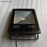 Projecteur led exterieur led overstroming licht 50 w IP65-in Schijnwerpers van Licht & verlichting op