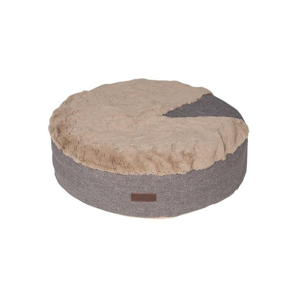 Lion bed Relax LM00105-2 S (56x17 cm) bed linen ethel s euro cacti 200 × 217 cm 220x240 cm 70x70 cm 2 pcs 100% chl calico 125g m²