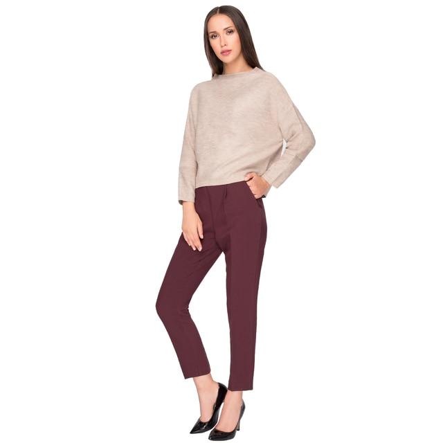 Брюки Gloria Jeans женские элегантные GPT004323