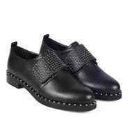 Женские туфли лодочки AVILA RC623_AG010006 12 2 1 женская обувь искусственная кожа PU для женщин