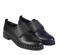 Женские туфли-лодочки; AVILA RC623_AG010006-12-2; женская обувь из искусственной кожи