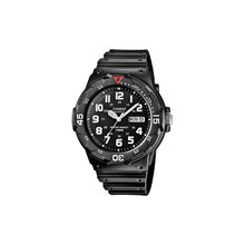 Наручные часы Casio MRW-200H-1B мужские кварцевые