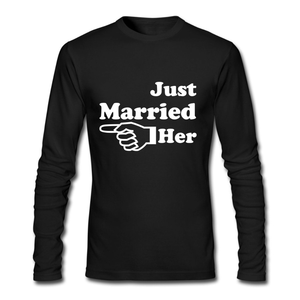 Popular Couple T Shirts for Husband and Wife-Buy Cheap Couple T ...