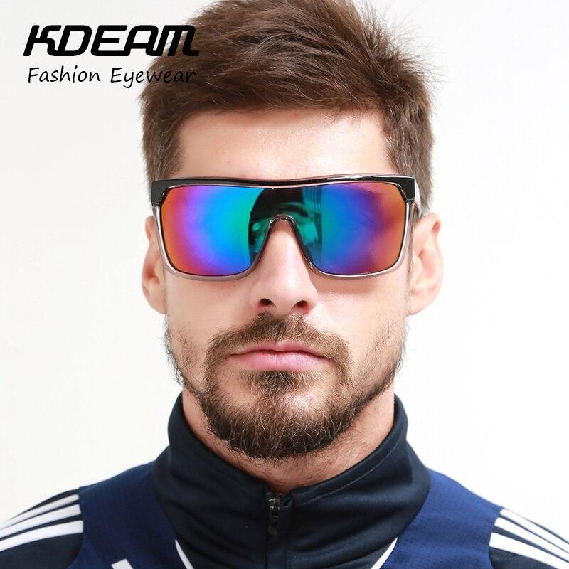 99b0b57ccc5 Купить Мужчины   s очки