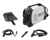 WELDER INVERTER 300A IGBT N300 WITH items accessories GROUP TEAM WELDING 300 AMPS
