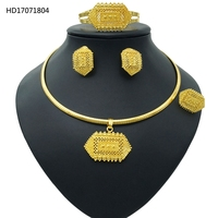Habesha Ethiopian Gold Jewelry African Jewelry For Sale