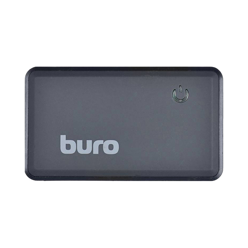 Card Reader Buro BU-CR-151 iso7816 contact emv bluetooth android portable smart ic chip card reader writer acr3901u s1