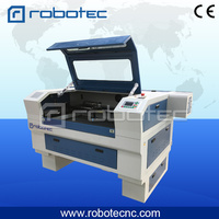 Chinese CO2 6090 Laser Cutter Engraving For Acrylic Paper Wood Machine Laser Cutting Engraving Machine Price