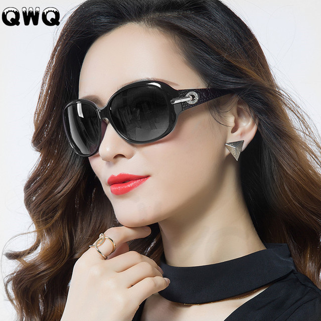 72a7822bf0 Sunglasses Women Retro Lady Driving luxury Eyewear Elegant Fashion Ladies  Sun Glasses UV 400 New Female Mirror Goggle Spectacles