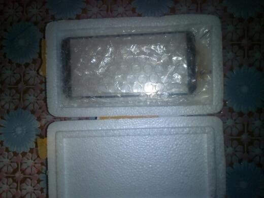 экран для Oukitel С8; экран для Oukitel С8; Тип:: Сенсорный Экран; cellphon;