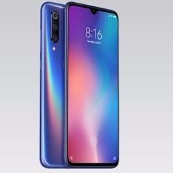 Wersja globalna dla hiszpanii] Xiao mi mi 9 (pamięci wewnętrzne de 64 GB, pamięci RAM de 6 GB, potrójne camara de 48 MP) smartphone 4