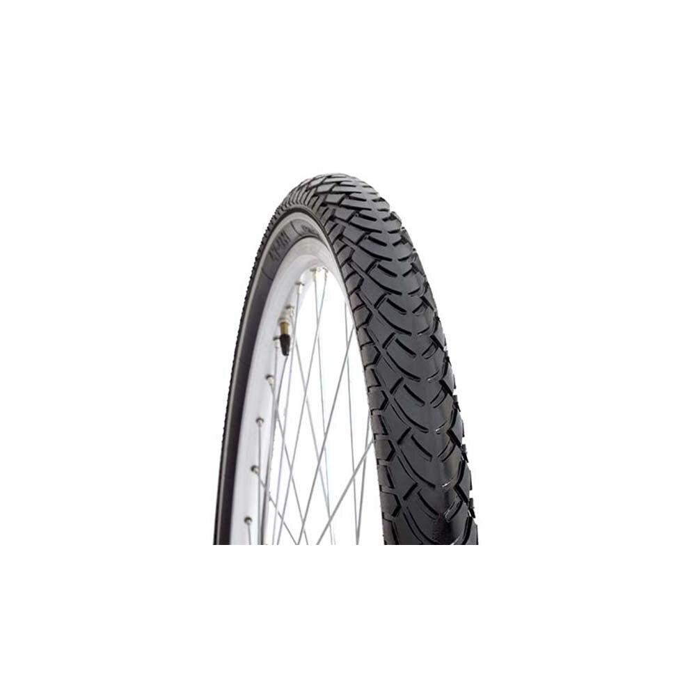 Tyre Mitas WALRUS Classic 700C * 40C цена