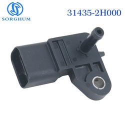 31435-2H000 zbiornik paliwa czujnik ciśnienia dla Hyundai Elantra 1.8L 2.0L 2007-2012