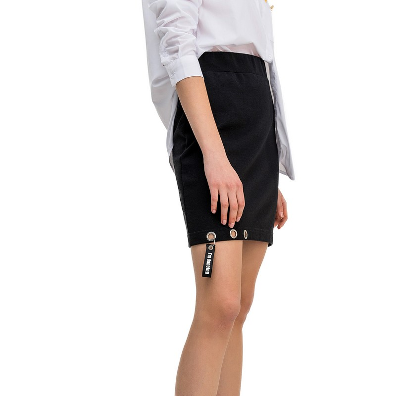 Skirts skirt befree for female  women clothes apparel  1811444233-50 TmallFS платье befree befree be031ewylt69