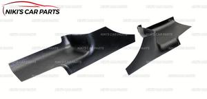 Image 4 - Protective covers for Renault / Dacia Duster 2015 2017 of inner lining ABS plastic trim accessories protection of carpet styling
