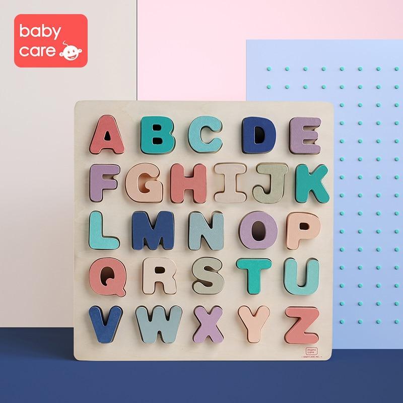 Hot numérique nombre maison blocs de construction apprentissage intellectuel jouets éducatifs pour enfants et bébé enfants jouet