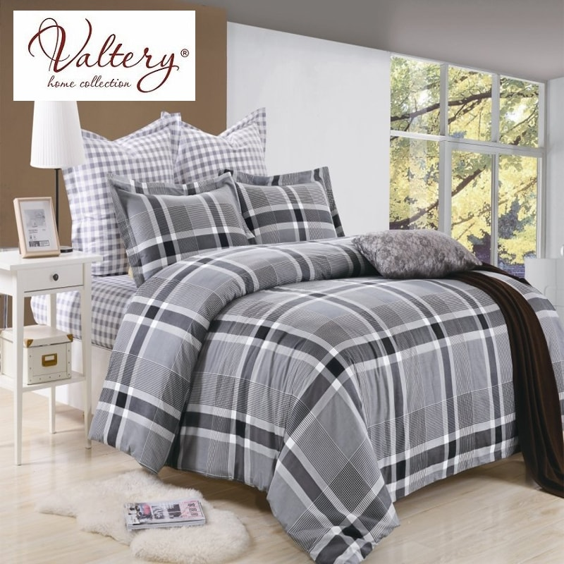 100% cotton satin jacquard flowers luxury bedding sets queen king size duvet cover bed sheet set bed set bed linen kit plaid bed linen set cassandra collection estetica fabric of satin jacquard production of ecotex russian companies