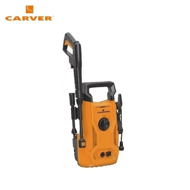 Мойка высокого давления CARVER CW-1200A