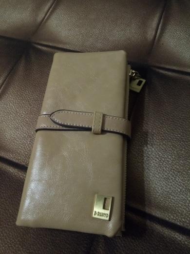Основной материал:: ПУ; бумажник женщин; Материал Подкладки:: Синтетическая Кожа; Сач;