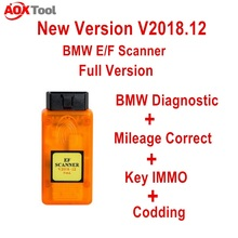 Buy bmw coding tool and get free shipping on AliExpress com