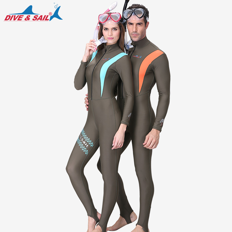 That Adult stinger suit unisex you