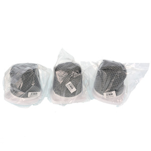 Image 3 - Filtro hepa para arnica merlin/merlin pro x 3 peças