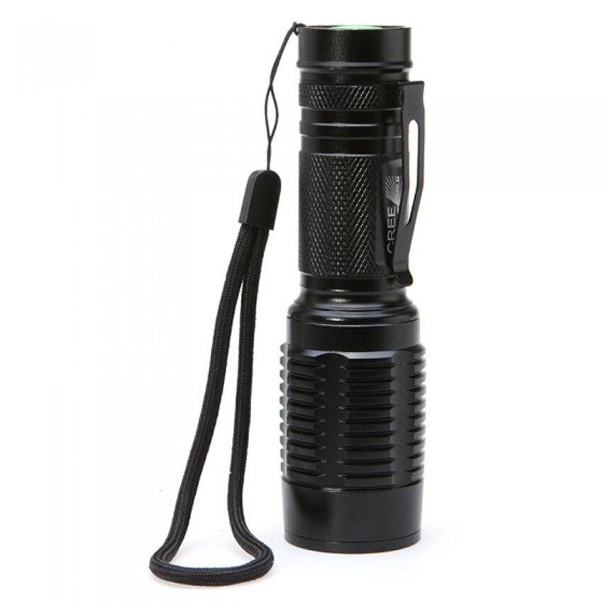 T6 Портативный стороны света Перезаряжаемые фонарик Встроенный Зарядное устройство кемпинг Рыбалка фонарик 2z4 lgr13