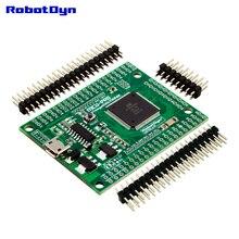 חדש MCU PRO מגה 2560 CH340C/ATmega2560 16AU, סיכה נוספת + 16 = 86I/0, 5 V/3.3 V היגיון. תואם עבור Arduino מגה 2560.