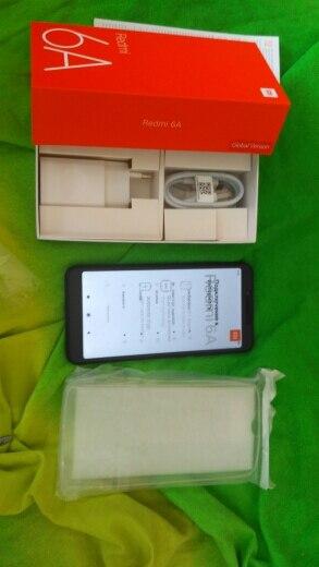5 Чехол Xiaomi Редми; глобальная версия; xiaomy; Клетчатый:: сеть: GSM/сеть WCDMA/LTE в;