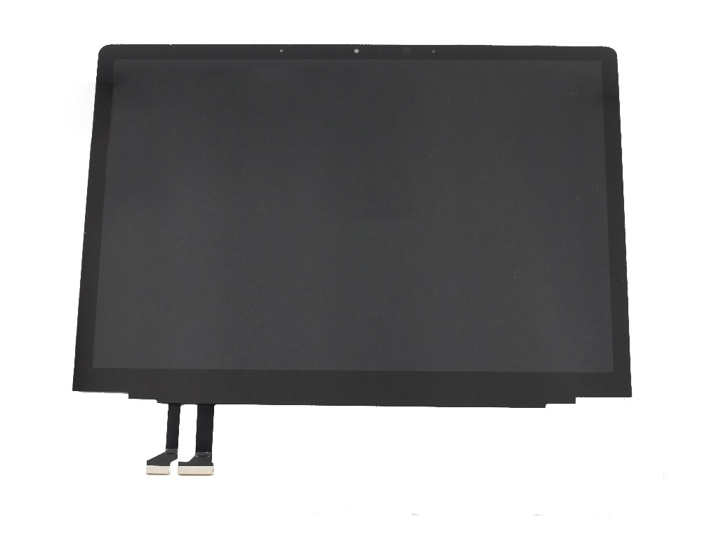 STARDE Replacement LCD For Microsoft Surface Laptop 1769 LCD Display Touch Screen Digitizer Assembly Black 13.5STARDE Replacement LCD For Microsoft Surface Laptop 1769 LCD Display Touch Screen Digitizer Assembly Black 13.5