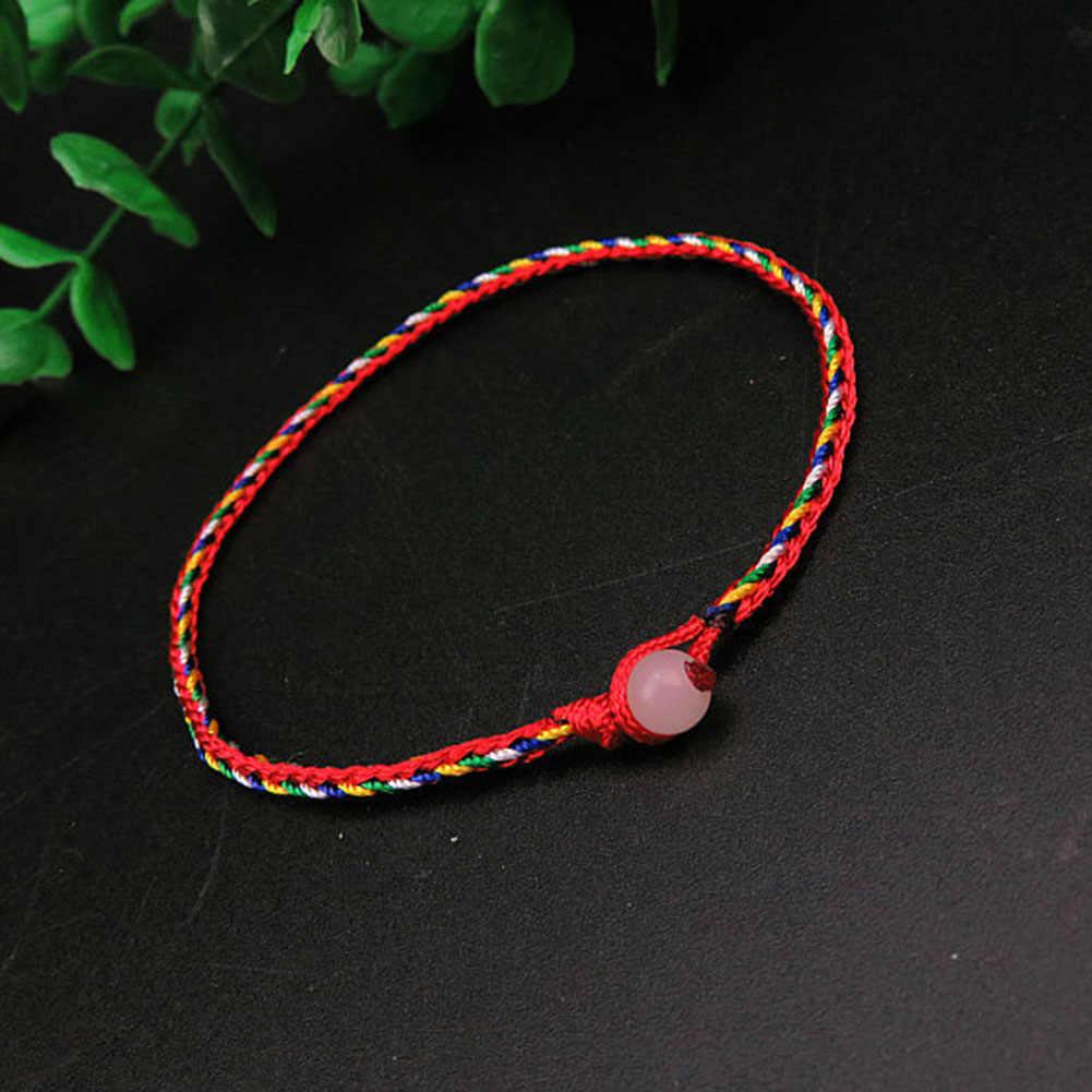3 шт. фестиваль лодок дракона красочные веревки прекрасный стиль подарок для пары