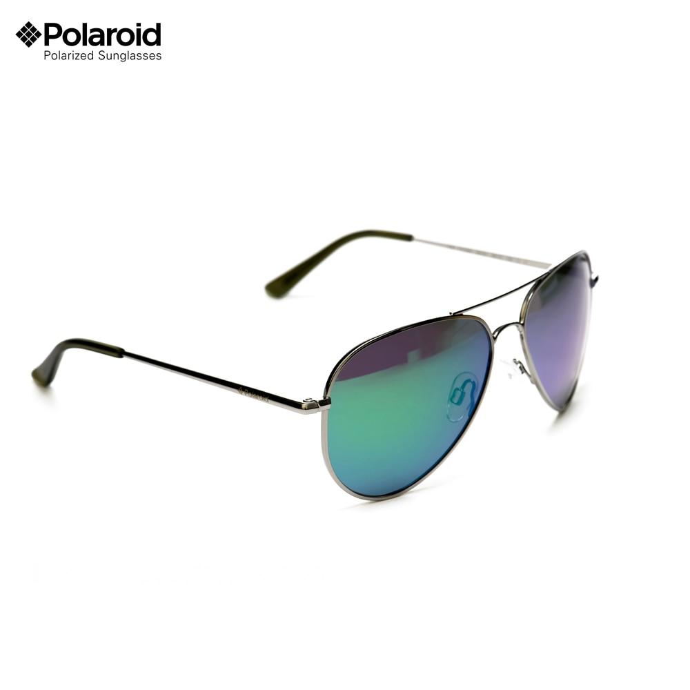 Men Sunglasses Polaroid P4139B hot sale outdoor sports bicycle goggles polarized light men s new cycling sunglasses