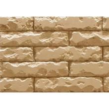 """Новые пластиковые формы для бетон гипс Супер Лучшая цена стены каменной цементной плитки """"старый кирпич"""" декоративные настенные формы дизайн"""