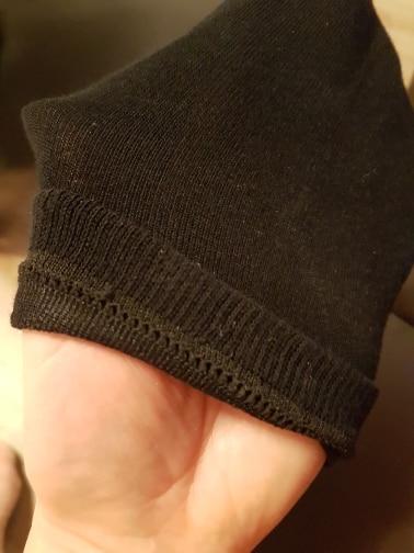 пряжа; гей нижнее белье; jinbeile кроссовки; Характеристика:: Анти-Бактериальной,Дышащий,Теплый;