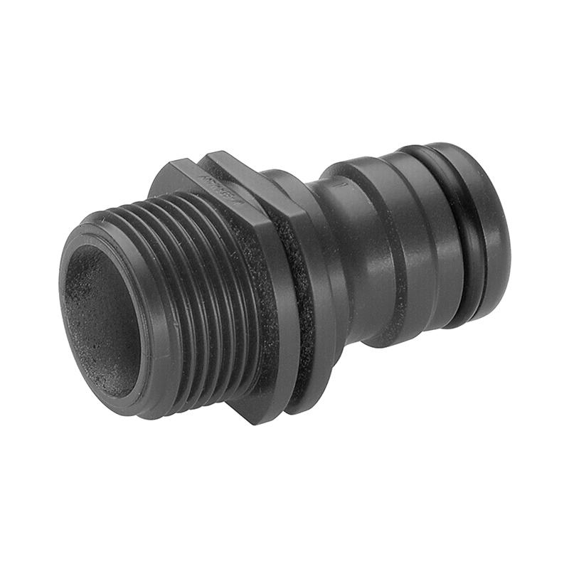 Garden Water Connector GARDENA Profi 2821-20 3/4 waterproof connector sp13 type 2 3 4 5 6 7pin ip68 cable connector plug and socket