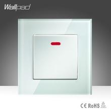 20A Led Light White