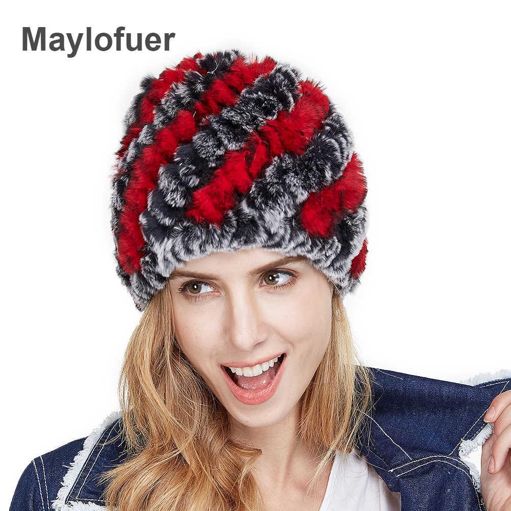 как уменьшить размер вязаной шапки