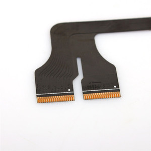 Image 3 - กล้อง Gimbal Flex ริบบิ้นแบนสายซ่อมชิ้นส่วนอะไหล่สำหรับ DJI Phantom 3 โปรและ Advanced อุปกรณ์เสริม
