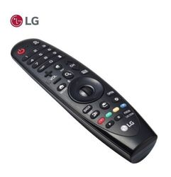 Оригинальный пульт дистанционного управления LG AN-MR650 Magic-Новый в коробке
