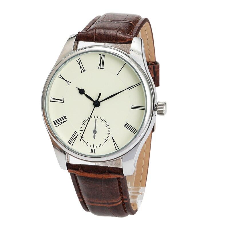 Relojes de pareja para amantes de lujo marca superior impermeable estilo casual nuevo reloj de cuero de cuarzo ultrafino de alta calidad