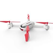 Hubsan X4 RC Quadcopter