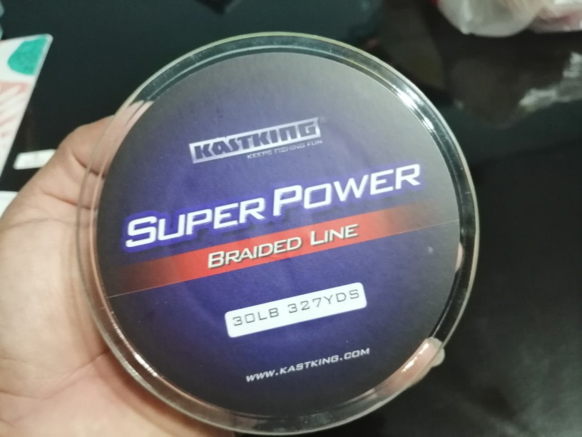 KastKing SuperPower Series 300m 500m 1000m 4 Strand 10 50LB Braided Fishing Line PE Multifilament Braid Lines Lake River Fishing-in Fishing Lines from Sports & Entertainment on AliExpress