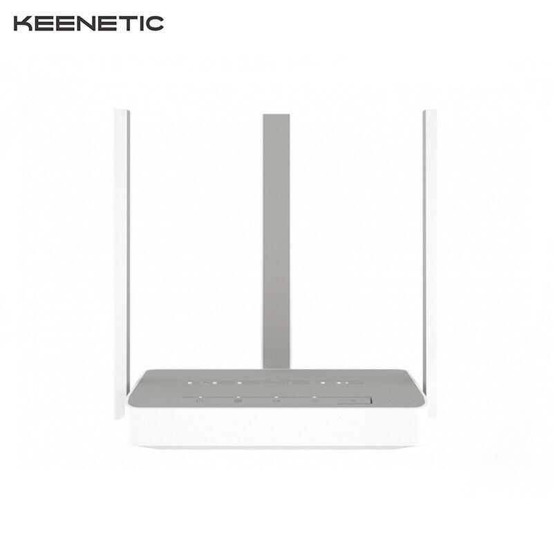 Роутер Keenetic City (KN-1510)