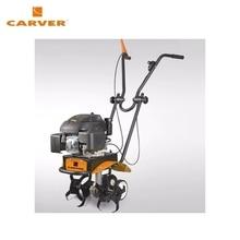 Культиватор бензиновый CARVER T-400