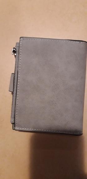 Материал Подкладки:: Синтетическая Кожа; портмоне; платье кожа женщины;