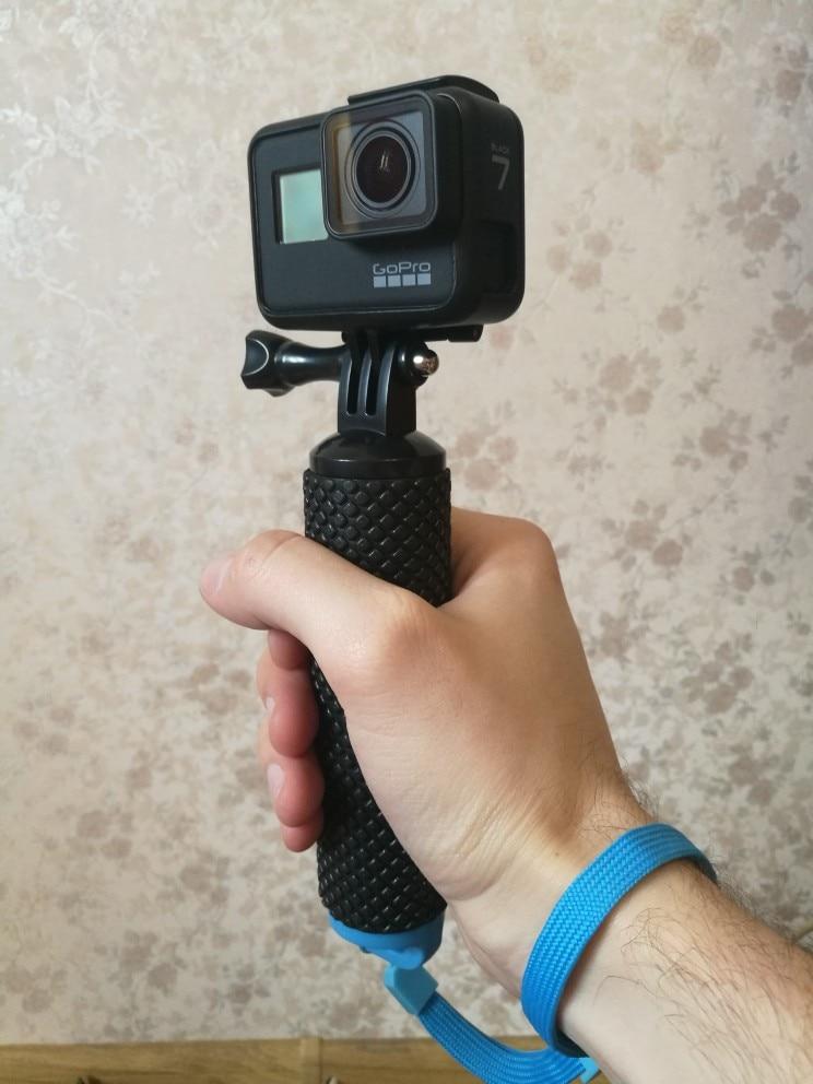 спорт топ; 3 гопро; GoPro герой; цвет:: желтый фиолетовый зеленый синий оранжевый;