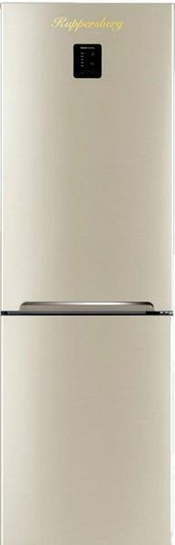 NOFF 18769 C refrigerator noff 19565 c refrigerator