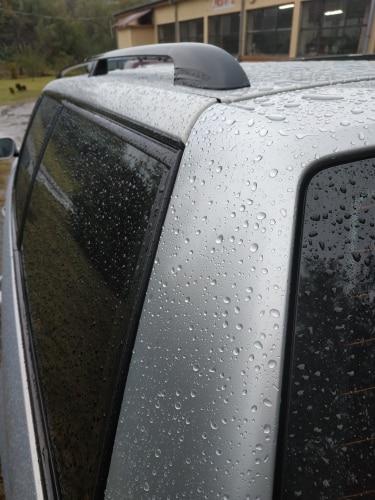 Царапинам автомобилей польский автомобиль жидкости Керамика пальто Авто Детализация Стекло пальто мотоцикл Уход за покрытием Супер гидрофобные Стекло покрытие