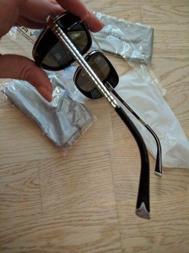 Merry Железный человек 3 Мацуда Тони стимпанк Защита от солнца Очки Для мужчин зеркальный дизайнерский бренд Очки Винтаж Защита от солнца Очки