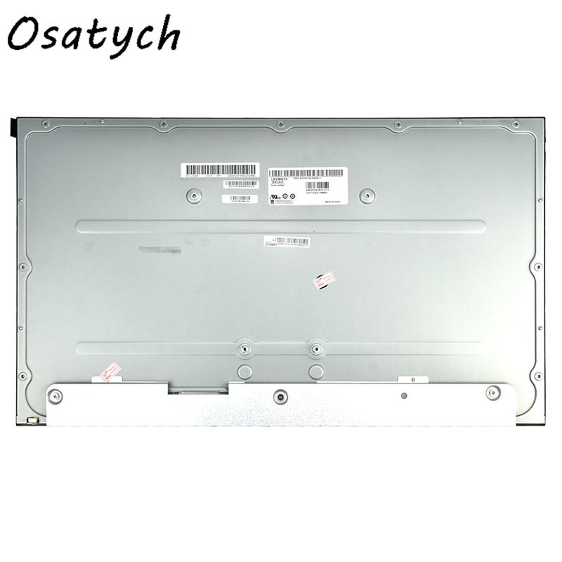 Para Lenovo AIO 510 Yangtian S5250 V510Z LM230WF9 SSA2 23 pulgadas LCD Panel de pantalla